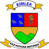 Kimlea Girls Technical Training College